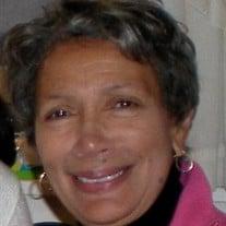 Margaret C. Pannell