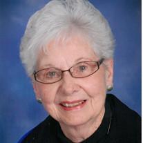 Helen H. Isaacson