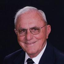 Thomas G. Nelson