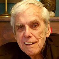 Roger D. Goldsmith