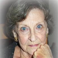 Mrs. Alice McBroom Leming