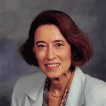Jerie Jean (Wieckhoff) Britton