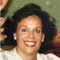 M. Joan Hermann