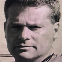 Raymond J. Orbas Jr.