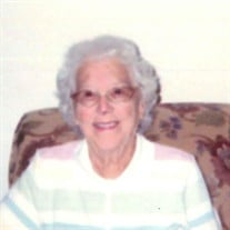 Margaret Jent