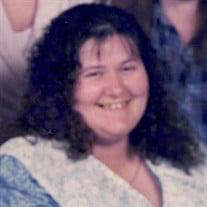 Carol Annette Sherman