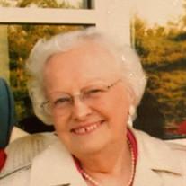 Ethelyn Zimpfer