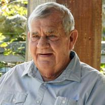 Kenneth Eugene Tinney