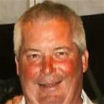 """Robert """"Bob"""" Donahue Jr."""