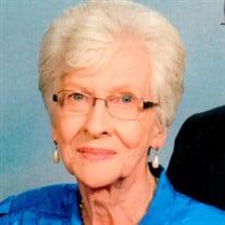 Carolyn J. Buss