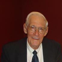 Paul Robert Mooney