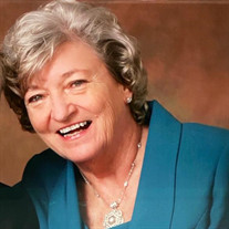 Sylvia Marie Schultz