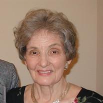Ruth Greenwood Dennison