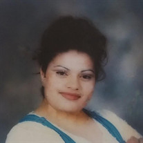 Mariana Pequeno
