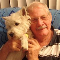 Glenn R Kaisner