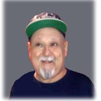 Larry L. Alexander