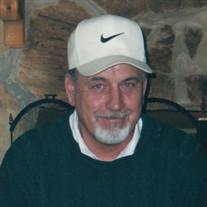 Dennis Keith Broy