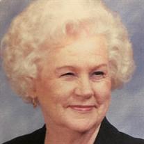 Lois Garner Akin