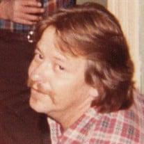 Brian James Moore