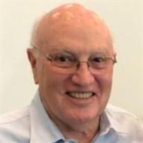 Patrick A. Carney