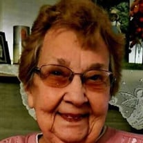 Joan C. Pail