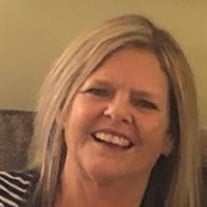 Linda Ruth Ballew