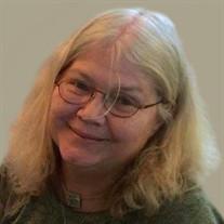 Jan (Jeannette) E. Cline