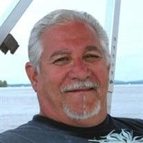 David Carl Sondy