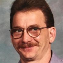 Robert L. Rhineer