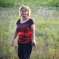 Cheryl Diane Lamb