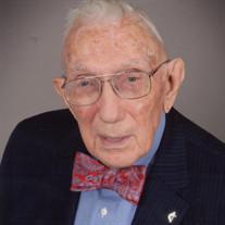 William H. Mullins Jr.