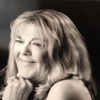 Lisa Stanley Hoover