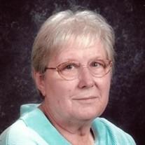Janice C. Bennett