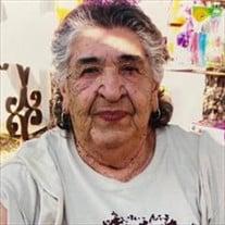 Lilia L. Garcia