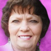 Sharon R. Day