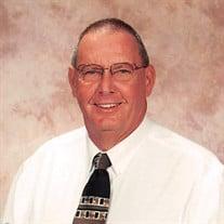 Michael Norden