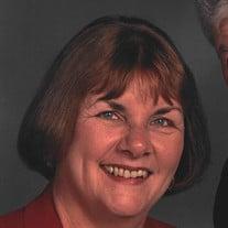 Bette Kittel Rimsky