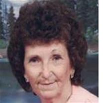 Alice A. Revis