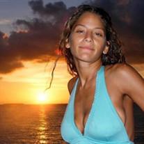 Lucille Santos