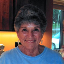 Nancy L. Fiske