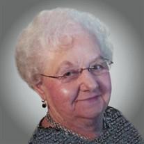 Helen T. Dymek