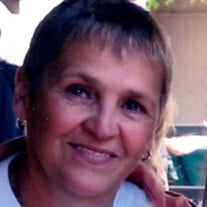 Marilyn J. (Ragonese) Salerno