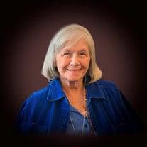 Beverly Ann Atkinson