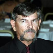 Peter Hartkorn