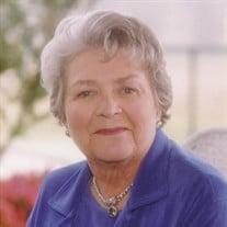 Lola Peterson Sanford