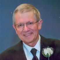 Robert S. Bennett