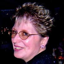 Mary Ann Kosel