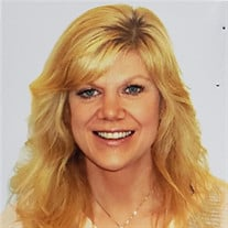 Cindy Kay Price