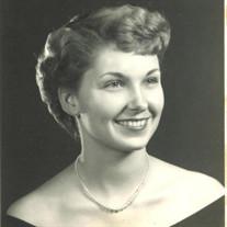 Paula M. Bethart