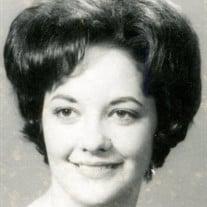 Carolyn Sue Ivy Smith